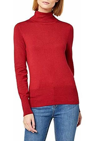 Betty Barclay Women's 3972/2940 Jumper