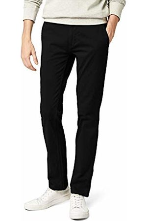 HUGO BOSS Men's Schino-Slim D Trouser, ( 1)