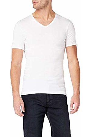 Eminence Men's T-Shirt - - Medium