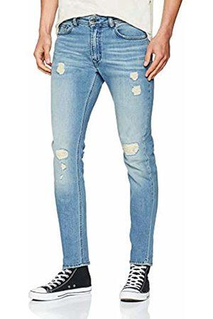 Kaporal 5 Men's EZZY Slim Jeans