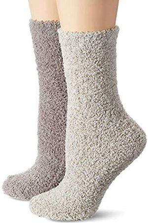 Camano Women's 3482 Socks
