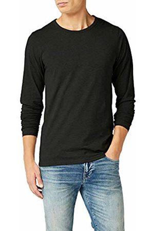 Jack & Jones Jack and Jones Men's Basic O-Neck T-Shirt