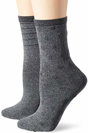 Camano Women's 1102001 Socks