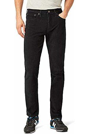 Levi's Men's 511 Slim Fit Jeans, (Mineral 14w Warp Str Cord B Wt 2 3257)