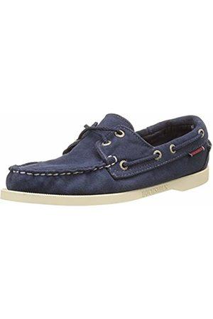 SEBAGO Women''s Docksides Boat Shoes