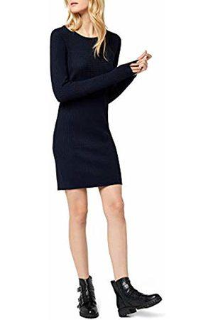 Vero Moda Women's VMGLORY NINKA LS DRESS Dress