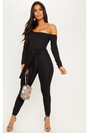 77069b30c42 Collection sweat Jumpsuits   Playsuits for Women