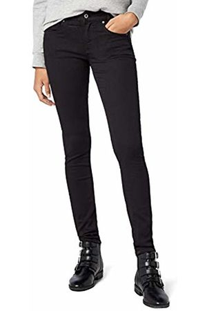 G-Star Women Skinny - Women's Skinny Jeans