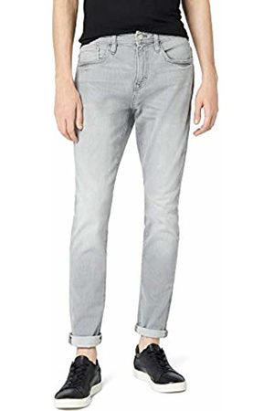 Esprit Men's 028cc2b006 Skinny Jeans