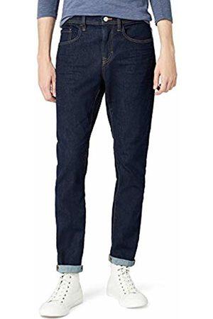 Esprit Men's 028cc2b006 Skinny Jeans, ( Rinse 900)