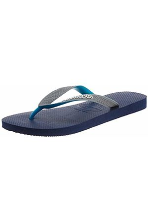 Havaianas Top Mix Navy/ / , Unisex-Adult Fashion Sandals