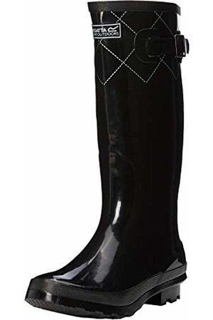 Regatta Womens Ly Fairweather Ii Wellington Boots
