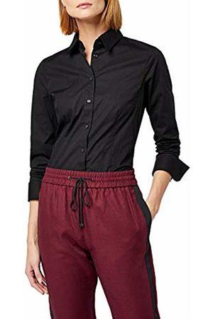 Seidensticker Women's Blouse - 16 (Brand size: 42)