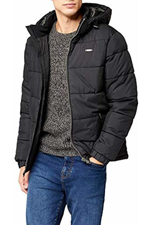 Brandit Men's Beaver Creek Jacket