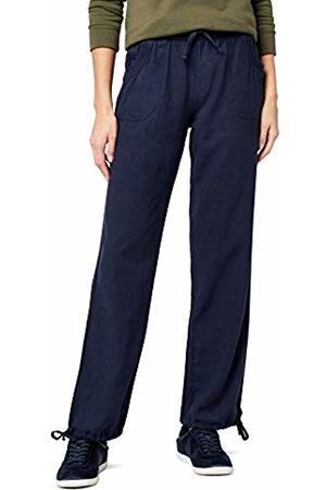 Berydale Casual Linen Trousers