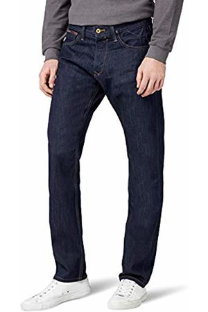 Tommy Hilfiger Men's Straight Fit Jeans