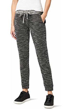 Berydale Women's BD281 Trouser