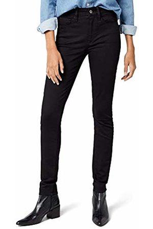 G-Star Women's Skinny Jeans