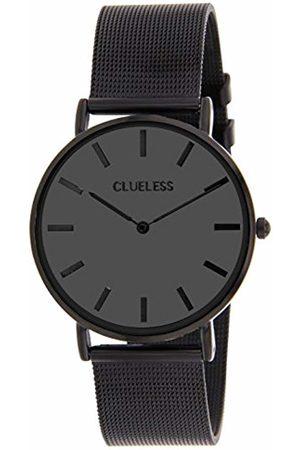 CLUELESS Women's Watch - BCL10004-003