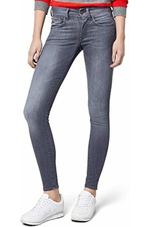 0919df2e017 Star mid Jeans for Women, compare prices and buy online