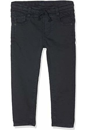 Lemmi Boys Slim - Hose Boys Tapered fit Slim Jeans