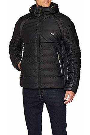 Camel Active Men's 420900/8Z62 Jacket
