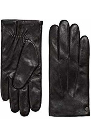 Esprit Accessoires Men's 108ea2r001 Gloves, ( 001)