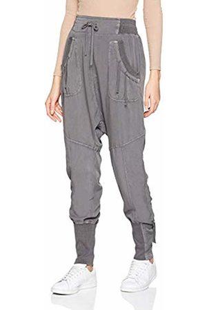 Cream & Co. Cream Women's Nanna Pants Trousers, (Pitch 61907)