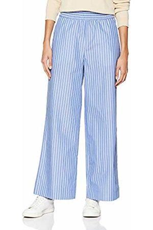 Libertine Libertine Women's Bash Trouser, (Mid 4)