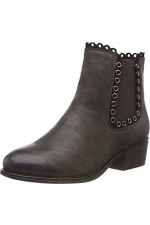 Rieker Women's 98681 Chelsea Boots