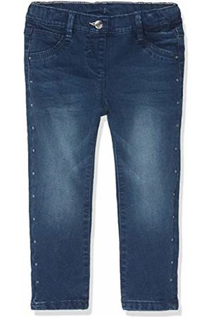s.Oliver Baby Girls' 65.810.71.3305 Jeans