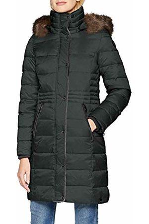 s.Oliver Women's 05.810.52.7662 Coat