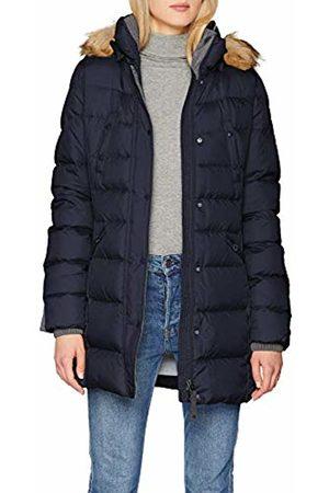 Marc O' Polo Women's 809032971183 Jacket