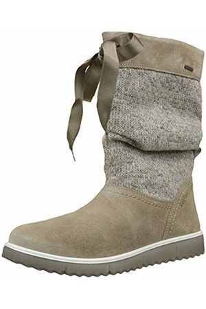 Legero Women's Campania Snow Boots, (Cloud 26)