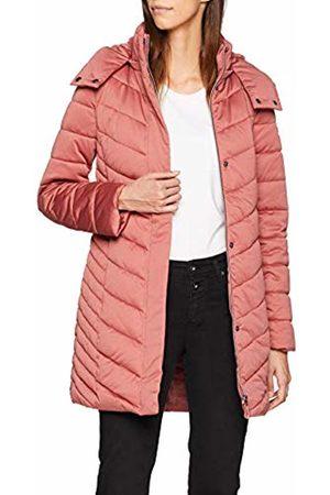 Esprit Women's 108ee1g004 Coat, (Dark Old 675)