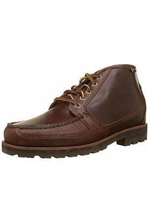 SEBAGO Men's Vershire Chukka FGL Classic Boots