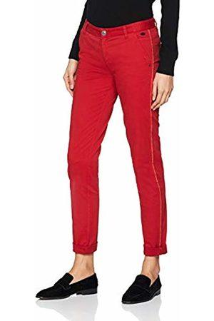 DDP Women's F7CHOGS3 Trousers, ROUG