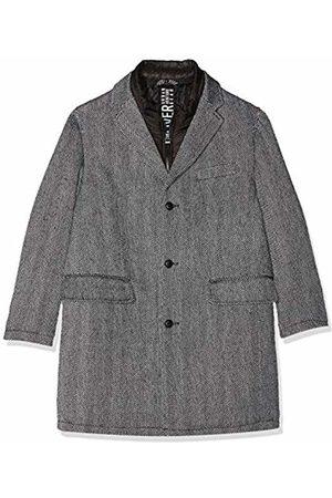 s.Oliver Men's 28.810.52.3349 Coat