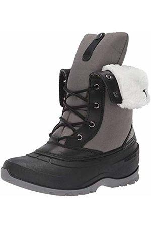Kamik Women's Harper2 Snow Boots