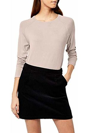 Only Women's Onlmila Lacy L/S Pullover Knt Noos Plain Regular Fit Long Sleeve Jumper