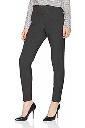 Melange Trousers   Jeans for Women, compare prices and buy online eadfd1b12a