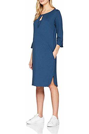 Noppies Women's Dress nurs 3/4 SLV Kaya
