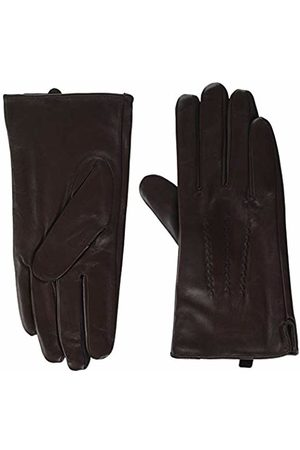 Snugrugs Men's Premium Soft Leather Glove