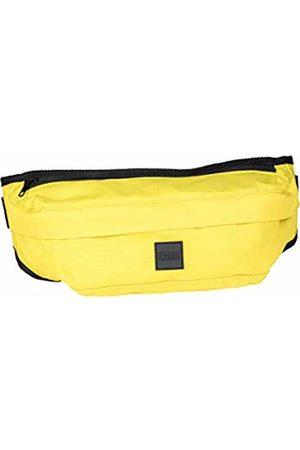 Urban classics Shoulder Bag Messenger Bag