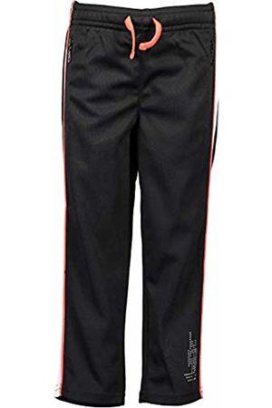 Blue Seven Boy's Vd-875023 X Trouser