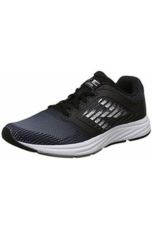 New Balance Men's 480 Running Shoes, ( /Magnet Lb6)