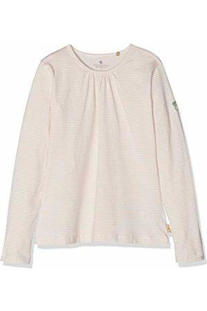bellybutton Girl's 1/1 Arm Longsleeve T-Shirt