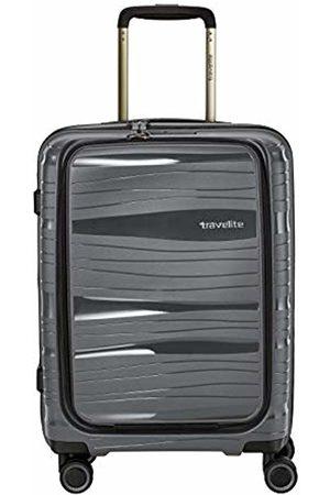 Elite Models' Fashion Suitcase - 074946-04