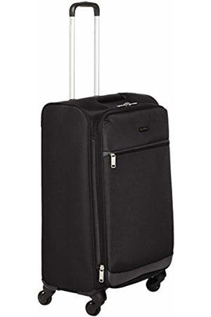 AmazonBasics Suitcases & Luggage - Softside Spinner Luggage