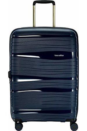 Elite Models' Fashion Suitcase - 074948-20